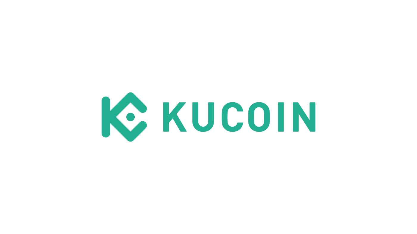 KuCoin Exchange and KCS Fans Launch the KuCoin Community Chain (KCC)