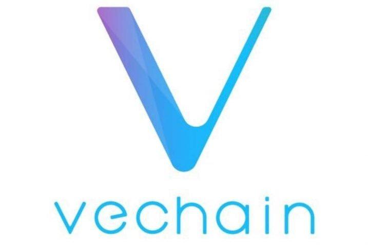 VeChain Launches $1M Grant Program for its Enterprise NFT Ecosystem 20