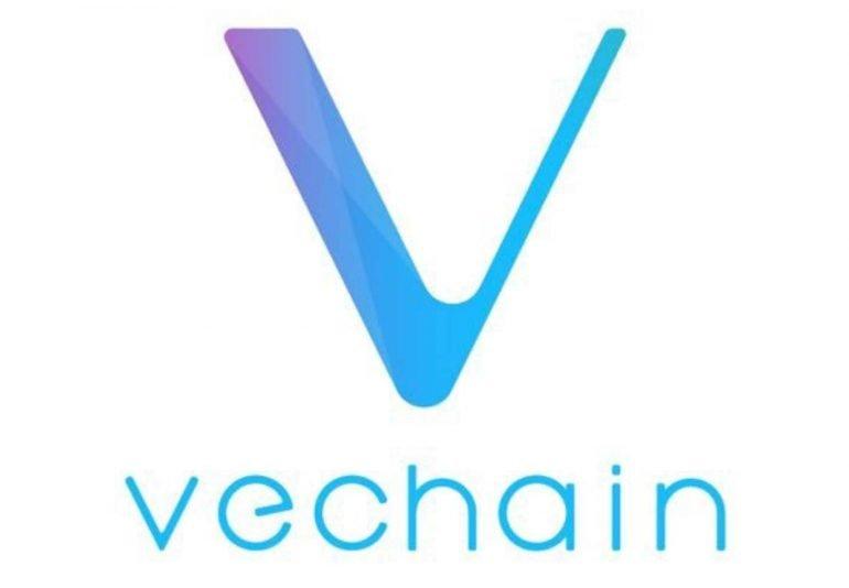 VeChain Launches $1M Grant Program for its Enterprise NFT Ecosystem 14