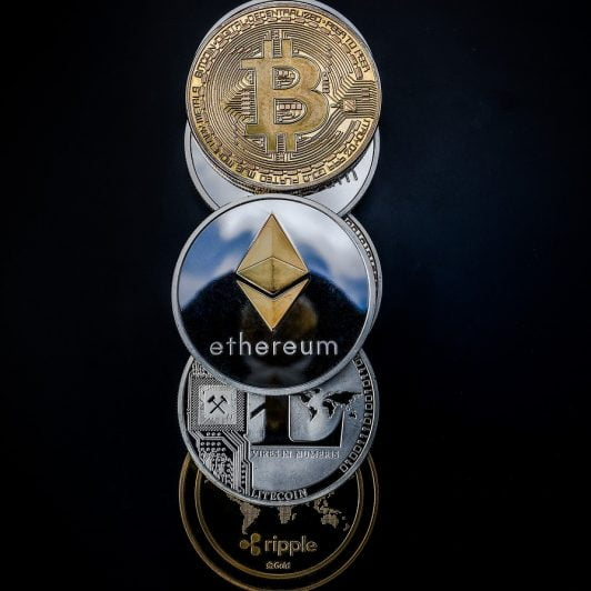 Ethereum Dropping to $1,800 is Probable With a Rising BTC - Report 16