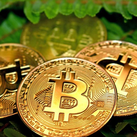 MicroStrategy Buys 271 Bitcoin for $15M at an Average Price of $55,387 23
