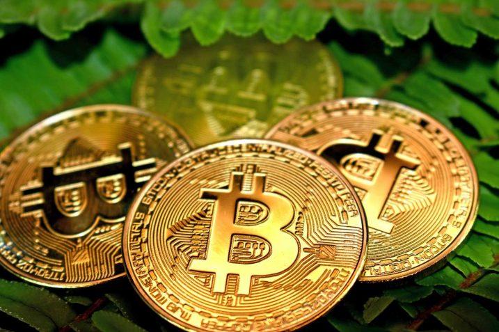 Bitcoin (BTC) is Digital Property - Michael Saylor 6