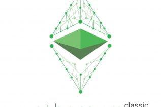 Ethereum Classic (ETC) To Undergo Magneto Hard-fork around July 21st 18