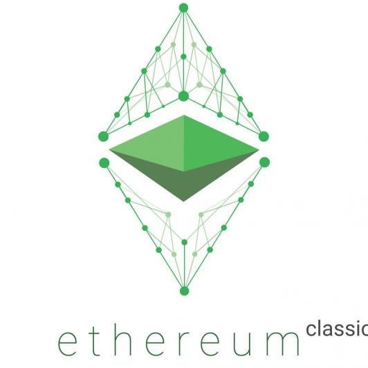 Ethereum Classic (ETC) To Undergo Magneto Hard-fork around July 21st 19