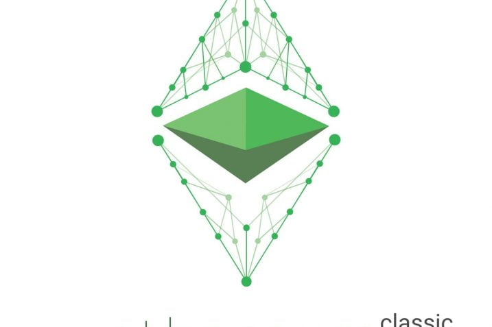 Ethereum Classic (ETC) Hashrate Hits an All-time High of 33TH/s 19
