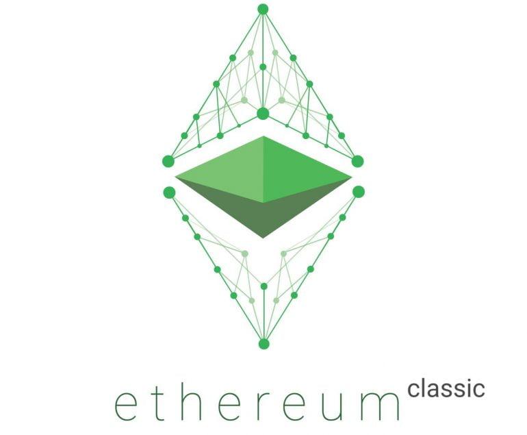 Ethereum Classic (ETC) To Undergo Magneto Hard-fork around July 21st 16