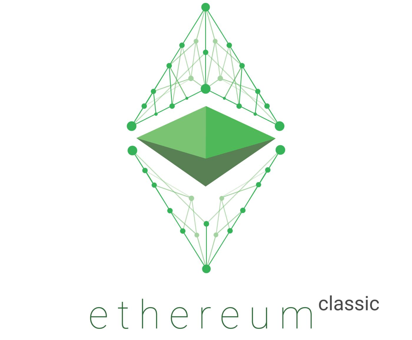 Ethereum Classic (ETC) To Undergo Magneto Hard-fork around July 21st