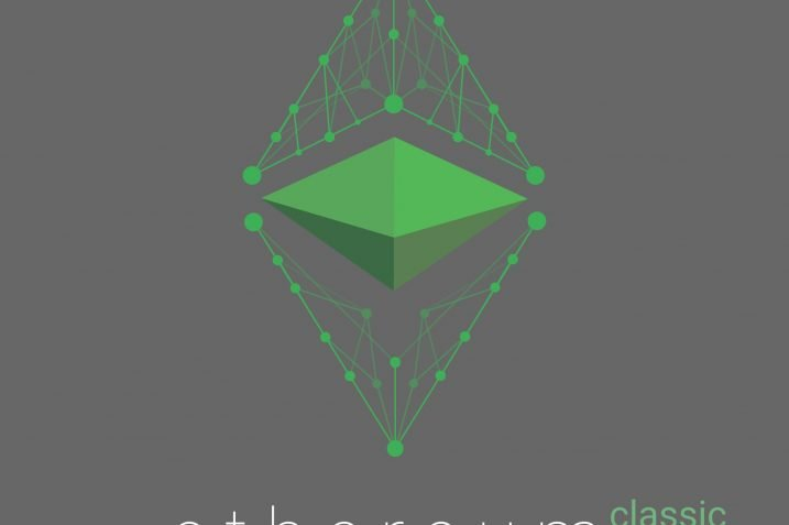 Ethereum Classic (ETC) is Trading at a 13% Premium on Coinbase Pro 29