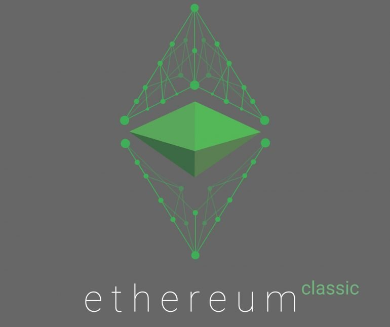 DCG to Buy Shares of Grayscale's Ethereum Classic Trust Worth $50M 16