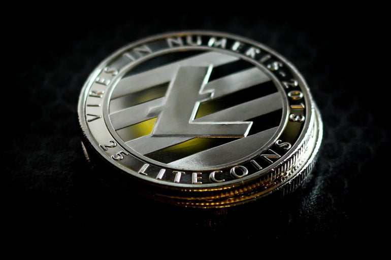 Litecoin (LTC) Payments are Now Supported by Venmo, Protonmail Shop 14