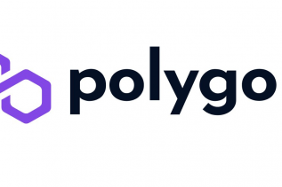 Polygon (MATIC) Integrated by the OKEx Crypto Exchange 25