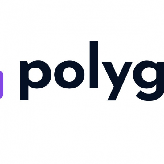 Polygon (MATIC) Integrated by the OKEx Crypto Exchange 21