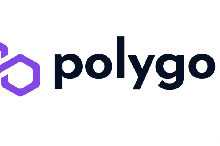 Polygon (MATIC) Integrated by the OKEx Crypto Exchange 23