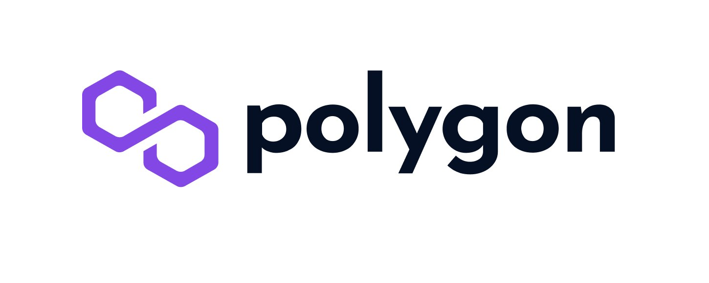 Polygon (MATIC) Integrated by the OKEx Crypto Exchange
