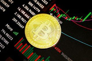 Tom Brady Admits Bitcoin Laser Eyes Did Not Work, Asks for Alternative 26