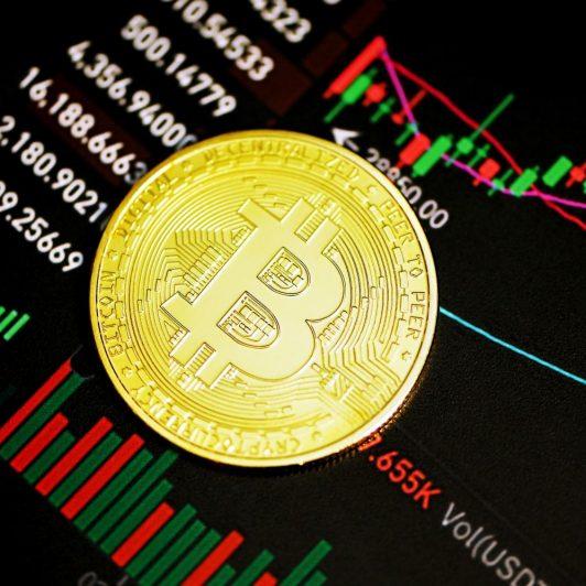 Bitcoin Could Bottom at around $14k to $15k - BTC Analyst 21