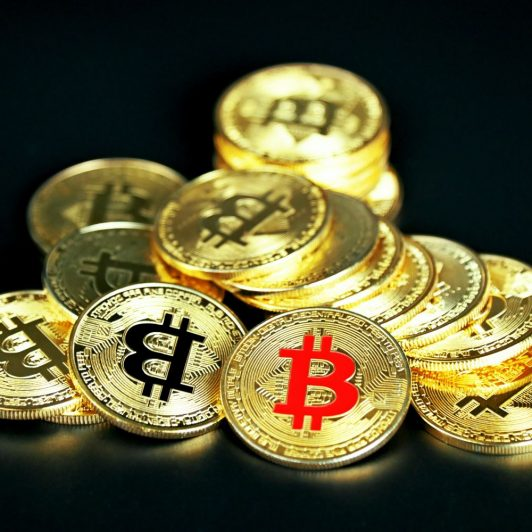 The Use of T.A Could Make Bitcoin's Death Cross Self-fulfilling 17