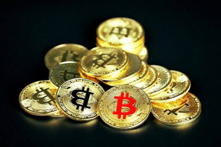 The Use of T.A Could Make Bitcoin's Death Cross Self-fulfilling 4