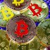 Bitcoin Recaptures the 50-day MA as Twitter Sentiment Turns Bullish 19