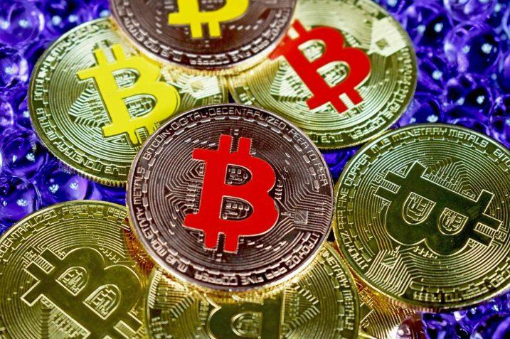Bitcoin Recaptures the 50-day MA as Twitter Sentiment Turns Bullish 4