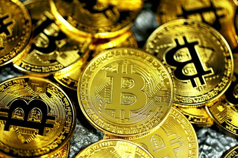 Bitcoin is Becoming a Decentralized Reserve and Store of Value Asset 16