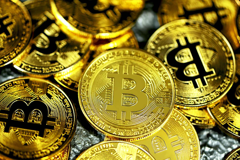Bitcoinový model S2F je chybný