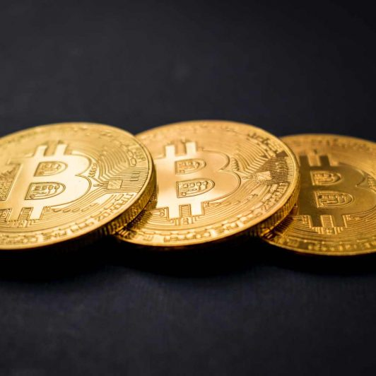 Bitcoin Whales Accumulate 60k BTC in Highest Daily Spike of 2021 23