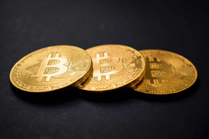 Bitcoin Whales Accumulate 60k BTC in Highest Daily Spike of 2021 4