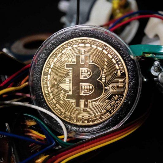 Bitcoin Addresses Growth and Metrics 'Look Terrible' - BTC Analyst 17