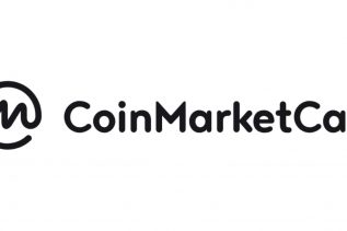 Uniswap Becomes First DEX Integrated by Coinmarketcap for Token Swaps 16