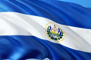 El Salvador Engineers Dig New 95MW Geothermal Well to Mine Bitcoin 35