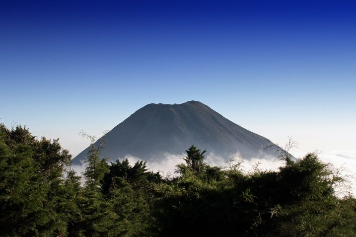 El Salvador's Bitcoin (BTC) Law to Take Effect on September 7th 4