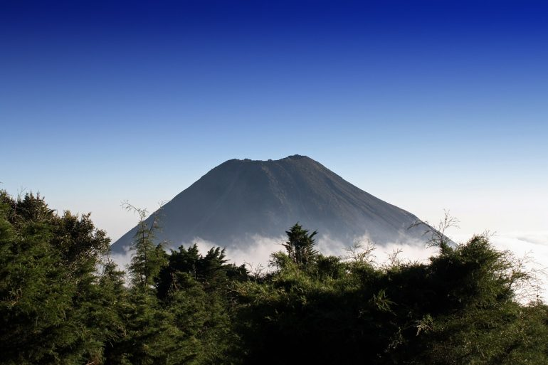 El Salvador's Bitcoin (BTC) Law to Take Effect on September 7th 16