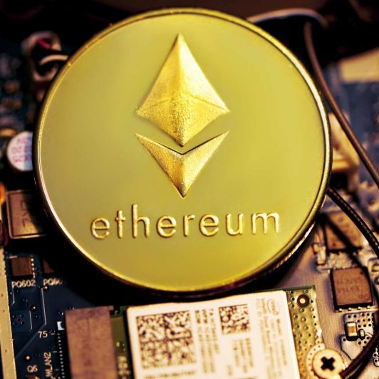 Ethereum's Death Cross Could be Averted by the Aug. 4th London Upgrade 23