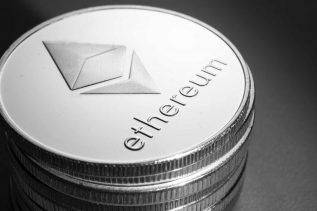 Ethereum 2.0 Now Has Over 200k Validators, 6.42M ETH Staked 16