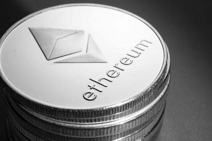 Ethereum 2.0 Now Has Over 200k Validators, 6.42M ETH Staked 1