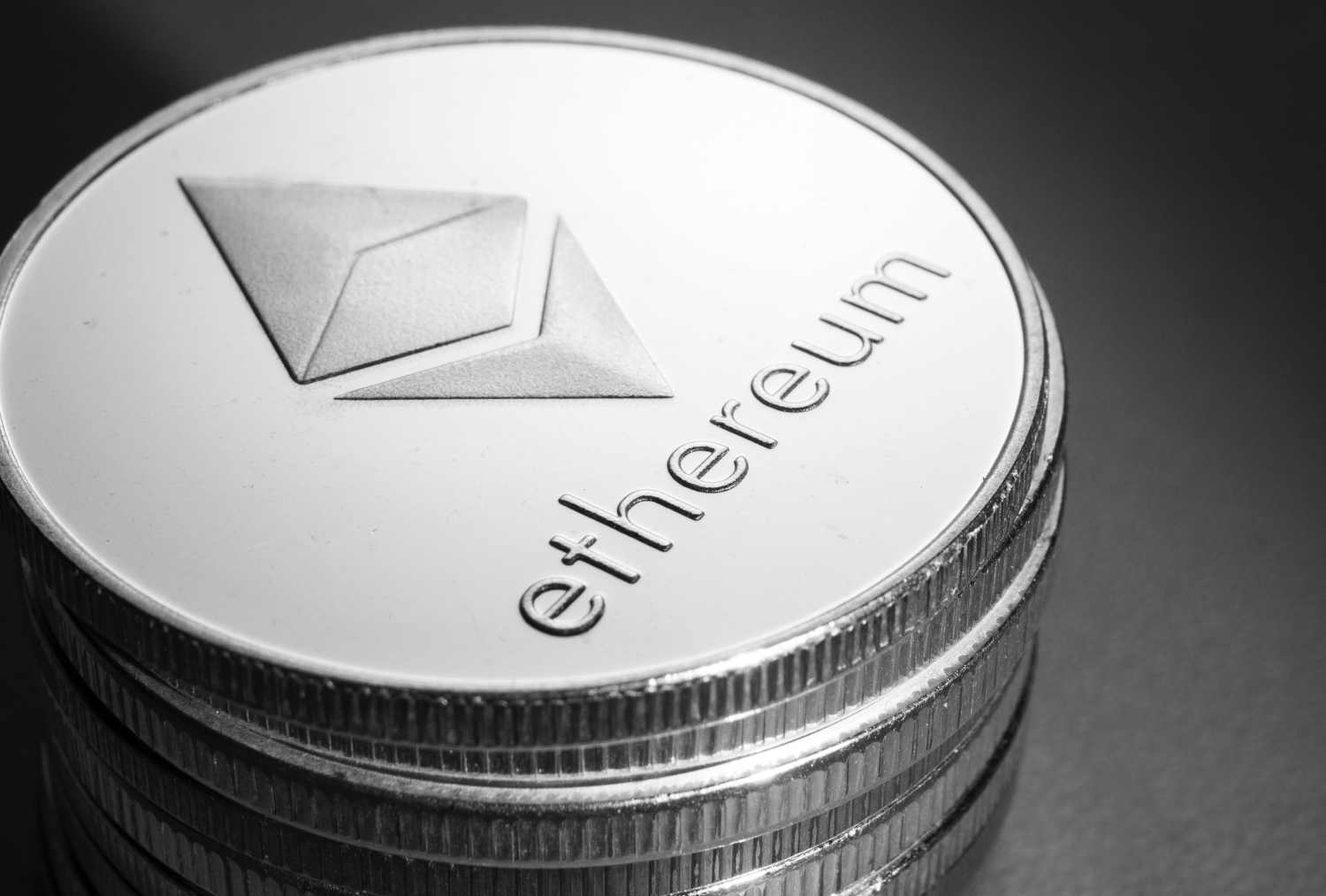 Ethereum Loses $2k Support, Top 10 Non-exchange Whales Keep Holding - Ethereum World News