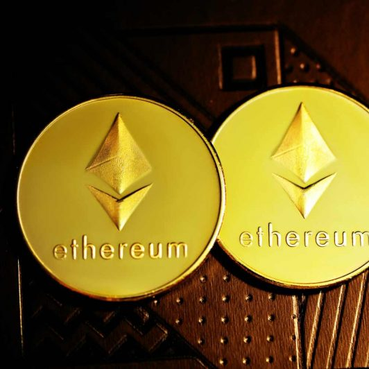 Ethereum Could Retest $2,300, Sentiment at Its Lowest Since June 2018 18
