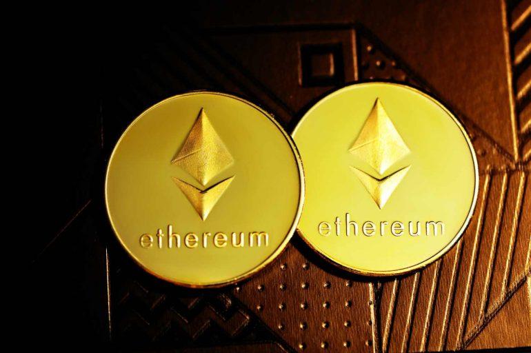 Ethereum Could Retest $2,300, Sentiment at Its Lowest Since June 2018 16
