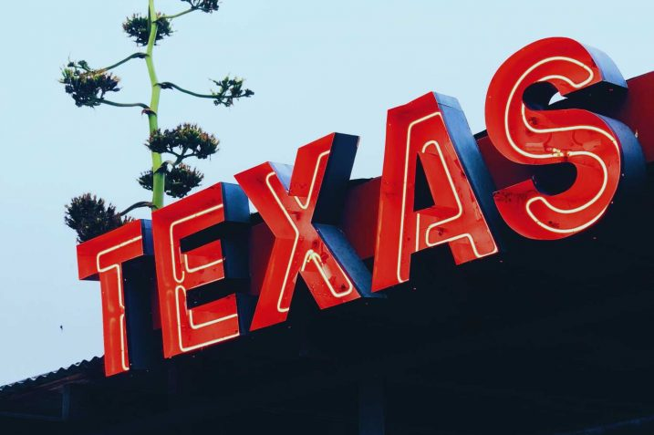 Crypto Kiosks To be Installed in 29 H-E-B Grocery Stores in Texas 13
