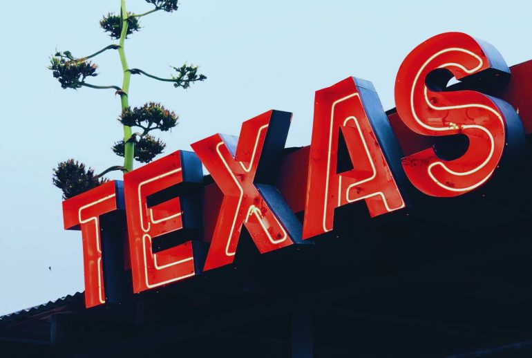 Crypto Kiosks To be Installed in 29 H-E-B Grocery Stores in Texas 16