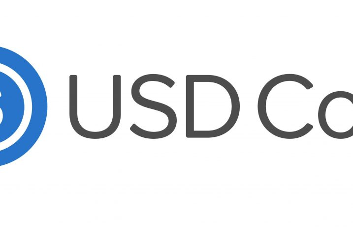 USDC To Soon Be Available on Tron, Polkadot, Tezos and 7 More Chains 26