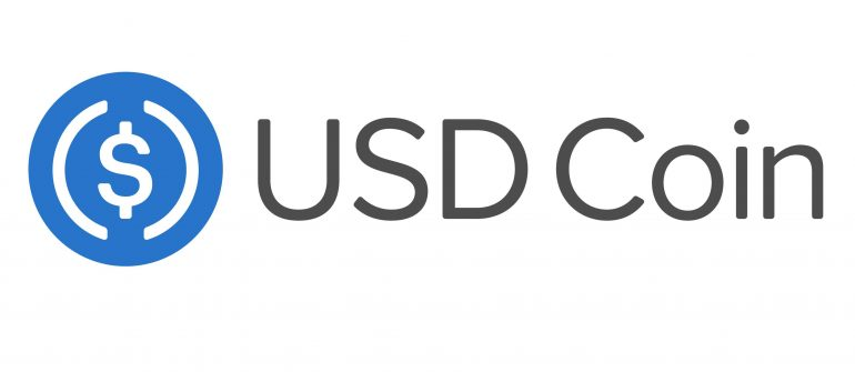 USDC To Soon Be Available on Tron, Polkadot, Tezos and 7 More Chains 16