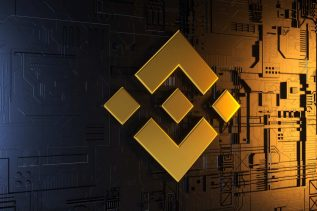 Binance USD (BUSD) Becomes a Top 10 Crypto, Market Cap Exceeds $11B 16