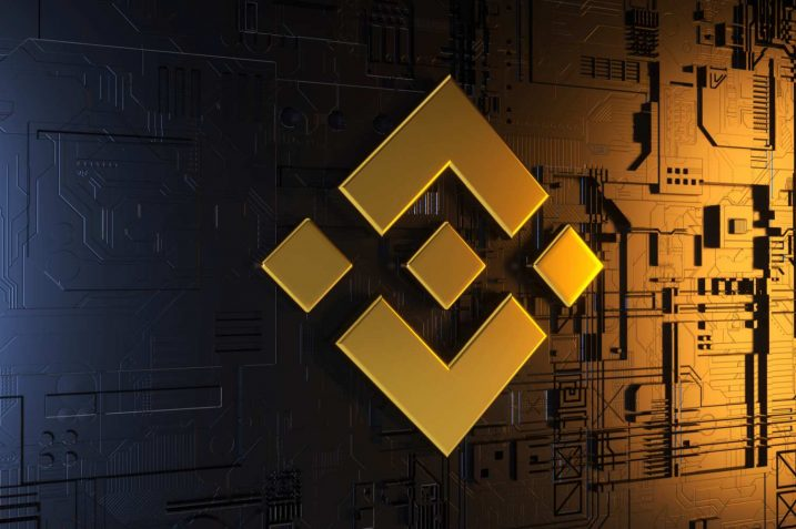 Binance USD (BUSD) Becomes a Top 10 Crypto, Market Cap Exceeds $11B 14