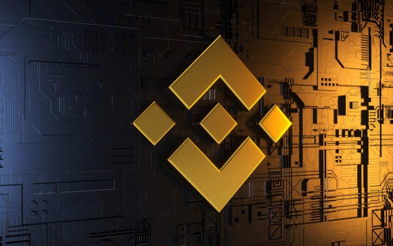 Binance Smart Chain Daily Transaction Count Grows by 92% in One Month 4