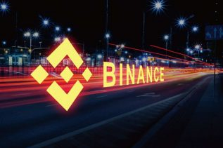 Binance Smart Chain (BSC) Was the Most Used Blockchain in Q2, 2021 16