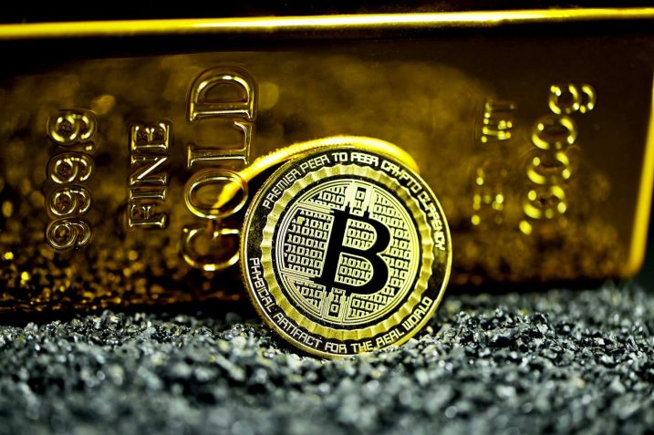 BTC Analyst: Bitcoin is Decentralized Gold, it Removes Gold's Failures 6
