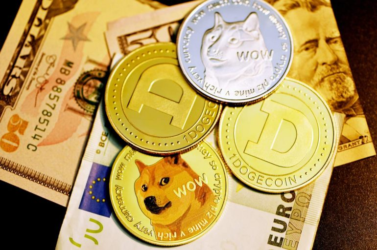Dogecoin's 200-day MA Holds the Key to DOGE Retaining a Top 10 Ranking 16