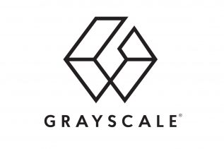 Grayscale Selects BNY Mellon To Service its Bitcoin Trust & Future ETF 24